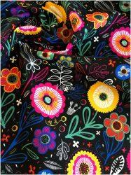 Flowers Frida