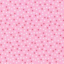 Remix Dots Pink