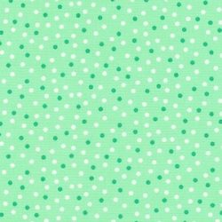 Remix Dots Mint