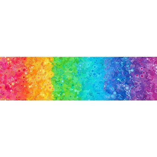 Effervescence Rainbow