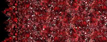 Effervescence Red