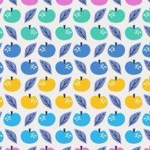Lost Treasures Apples
