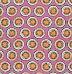 Chipper The Hypnotizer Sorbet