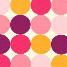 Sevenberry: Canvas Prints 2 Sorbet