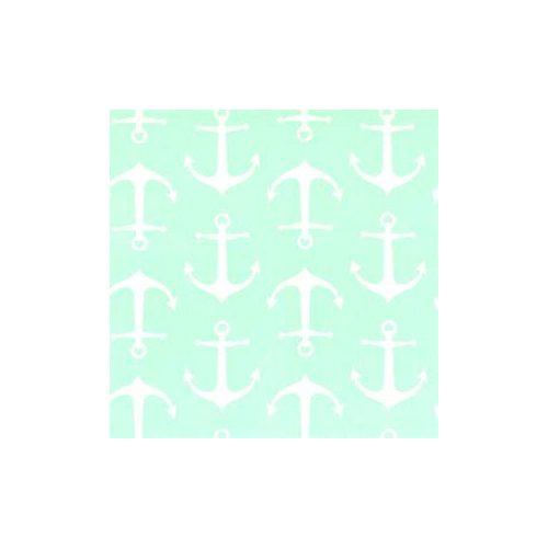Anchors Mint
