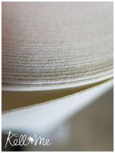 Decovil I - vasalható merevítő (90 cm széles)