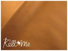 Textilbőr - arany