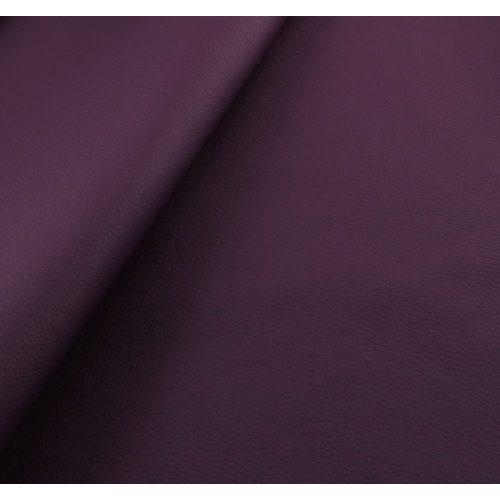 Textilbőr - lila